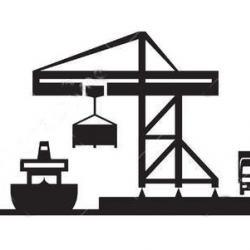 Redex - Terminal de Exportação